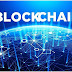 Banking Is Only The Beginning: 58 Big Industries Blockchain Could Transform