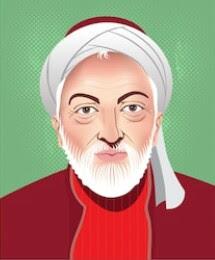 Dua (2) Tokoh Ilmuwan Muslim Paling Berpengaruh Di Bidang Kedokteran