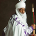 Nigeria is better off with Lagos than with the Niger Delta- Emir of Kano says (DIVISION OR UNITY?)