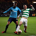 H Celtic είναι εδώ, 1-0 τη Zenit