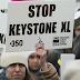 Biden Reportedly Plans To Nix Keystone XL Permit On Day One