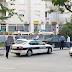 Pucnjava u Tuzli, građani se bacali po asfaltu