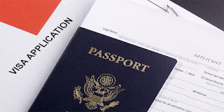 Apply Online for Visa Lottery