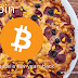 Bitcoin Pizza day - History made a few years back.
