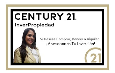 https://www.century21.com.ve/@xjaimes
