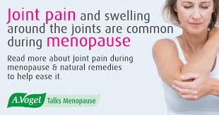 Use These home remedies in winter when it hurts joint pain