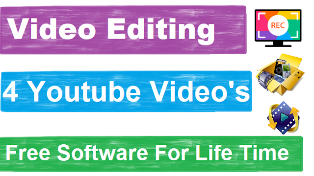 Video Editor Software Download Free | Movavi Video Editing
