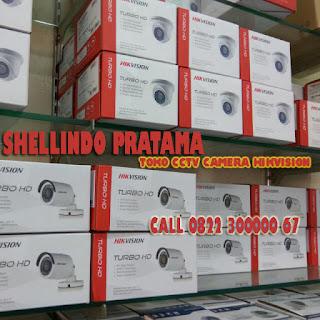 https://www.shellindo-pratama.com/2018/09/macam-macam-lensa-ii-jasa-pasang-cctv.html