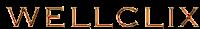 WELLCLIX