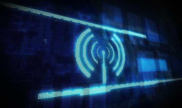كيفية إصلاح رسالة شبكة الواى فاى غير آمنة Your Wi-Fi Network Isn't Secure