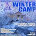 Winter Camp International Kyokushin Kan