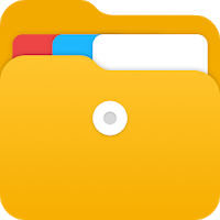 FileManager Pro free up space WhatsApp status save Apk for Android