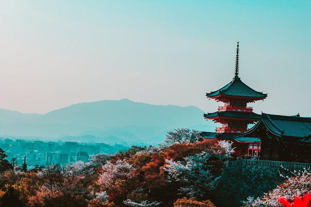 Luxury Travel in Japan: TOHOKU