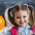"""HIT! 5000 pkt Mastercard Priceless Specials o wartości ok. 100 zł w promocji """"Powrót do szkoły"""""""