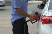 Preço da gasolina pode ter nova alta em breve