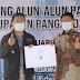 Gubernur Jabar Ridwan Kamil, Alun alun Paamprokan Bisa Digunakan Sebagai Ruang Budaya