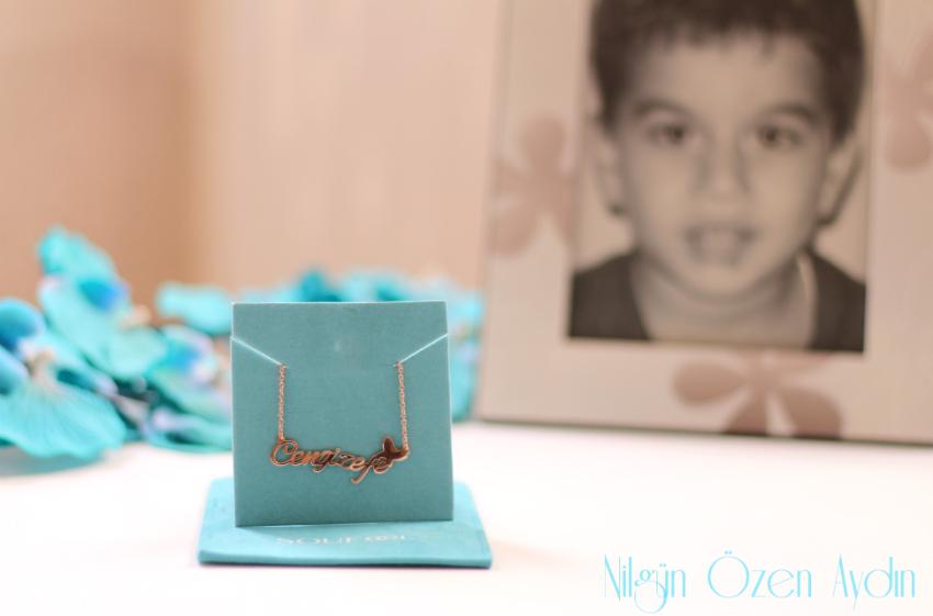 alışveriş-gümüşten isimli kolye ve yüzükler-Soufeel-isimlikli hediyelikler-isim yazılı kolyeler