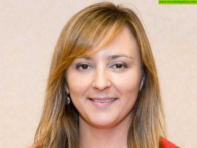 CC en el Cabildo pide un Consejo Social más participativo y paritario