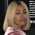 Blac Chyna Photo'd Out With Amber Rose . . . . She Looks Like She's 13 MONTHS PREGNANT!!!