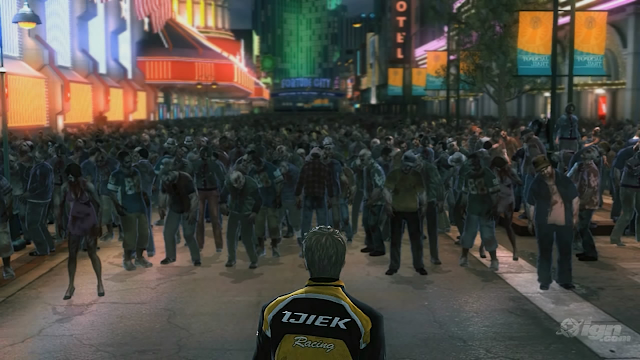 Dead Rising 2 Highly Compressed Free Download