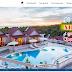 Có những dạng nào trong thiết kế website cho ngành du lịch