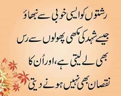 Al Quran Recitation Para wise by Abdur Rehman Al Sudais