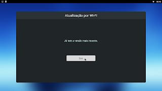 Análise: Box Android Beelink MiniMXIII 28