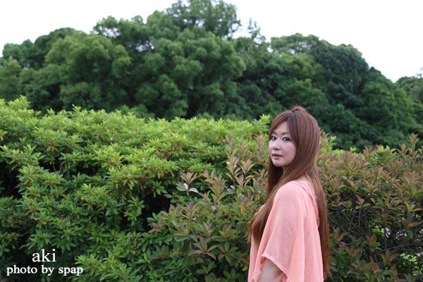 黒姫山古墳(くろひめやまこふん) <堺市美原区>