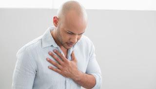 ¿Por que se provoca el reflujo acido?
