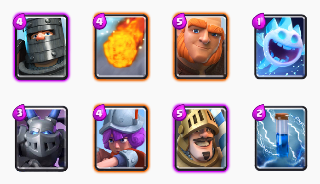 no-legendary-giant-double-prince.png