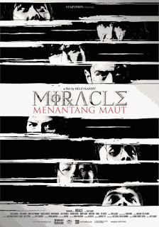 Download Miracle: Menantang Maut (2007) WEB-DL Full Movie