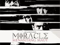 Download film Miracle: Menantang Maut (2007)