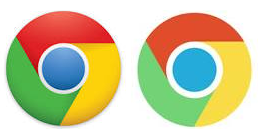 Free Download Google Chrome From Softpedia (Latest Version)