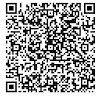 Diwali wishes in English| with QR gift code, of life