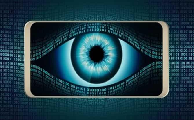antivirus, seguridad, software,