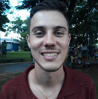 Danilo Andretta