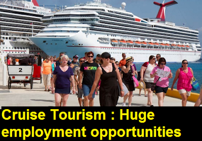 cruise-tourism-fastest-growing-industry-paramnews-huge-opportunities