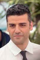 Oscar Issac