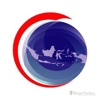 Kemenko Kemaritiman dan Investasi Logo vector (.cdr)