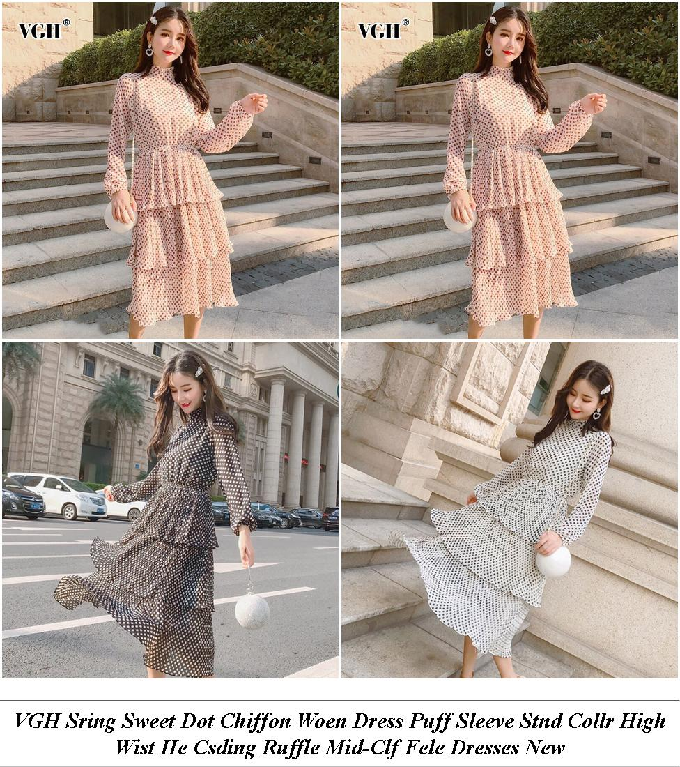 Holiday Dresses Online - Womens Tops Sale Canada - Rown Dress Shoes Outfit Casual