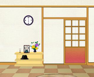 http://rinnogogo.com/game2/kaeriwomatuhi.html