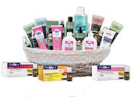 """Concorso """"Scuole in fermento"""" : vinci gratis 3 kit di prodotti da Zeta Farmaceutici"""