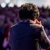 Mais de 10 mil igrejas brasileiras se unirão para orar por cristãos perseguidos