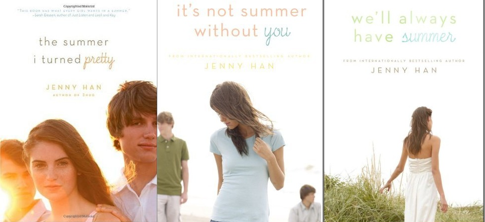 You without han its jenny summer pdf not