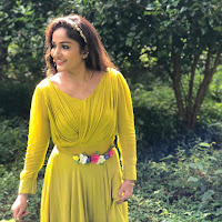 Maadhavi Latha (Indian Actress) Biography, Wiki, Age, Height, Family, Career, Awards, and Many More