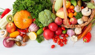 Hastalıklardan Koruyan Yiyecekler ile ilgili aramalar hastalıklara karşı koruyan besinler nelerdir  bizi hastalıklara karşı koruyan besinler  vücudumuzu hastalıklara karşı koruyan besin öğesi nedir  hastalıklardan koruyan besinler ödev  vücudumuzu hastalıklara karşı koruyan besin öğesidir  vücudumuzu mikroplara karşı koruyan besinler  hastalıklara karşı koruyan bitkisel besinler  büyüme ve gelişmeyi sağlayan besinler
