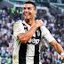 soi kèo Empoli - Juventus,  23h ngày 27/10