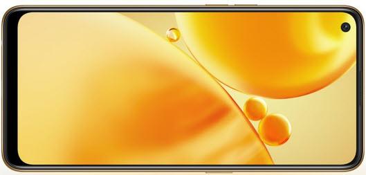 هاتف oppo a95,هاتف ذكي,هاتف oppo k9,هواتف,هاتف oppo f17 pro,سعر هاتف oppo a93,أفضل هاتف أوبو oppo,مميزات هاتف oppo a95,مراجعة هاتف oppo a95,هواتف ذكية,هاتف اوبو,هاتف اوبو الجديد 🔥 oppo f19 pro 5g,هاتف ابو k9,مراجعة هواتف,أسعار هواتف oppo,أثمنة هواتف oppo,احدث هاتف اوبو,أسعار هواتف أوبو oppo,هاتف اوبو ايه 95,أفضل هواتف oppo في 2121,هاتف اوبو الجديد,هااتف اوبو a95,مواصفات هواتف أوبو oppo,أسعار هواتف oppo الجديدة