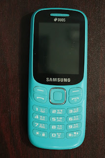 Samsung MS-B313E (B313E) 6530A Flash file & Tool 100% Tested (Pac File)