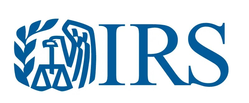 IRS Will Most Likely Audit You